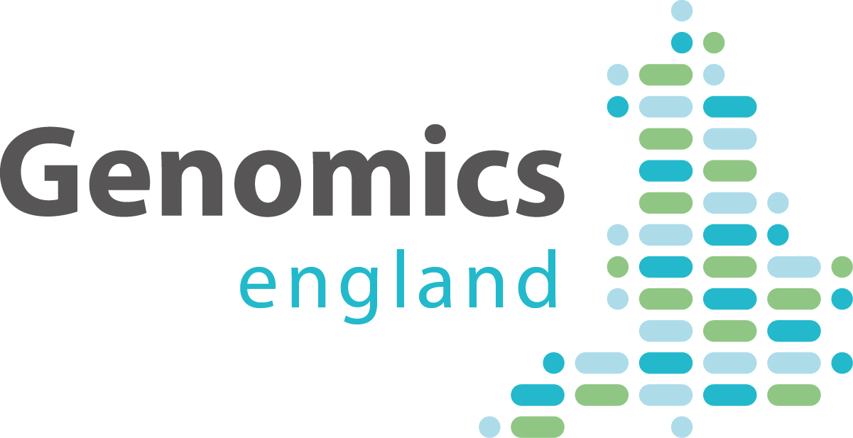 Genomics England Research Environment